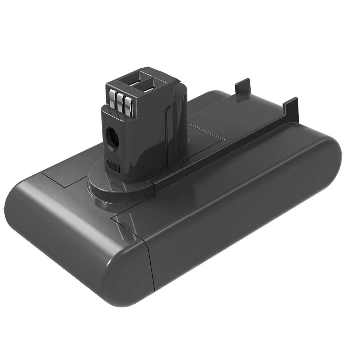 Battery dyson dc31 фильтр dyson