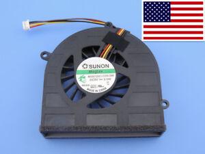 Original-CPU-Cooling-Fan-For-LENOVO-Ideapad-G570A-G570AH-G575-G575GX-G470-G470A