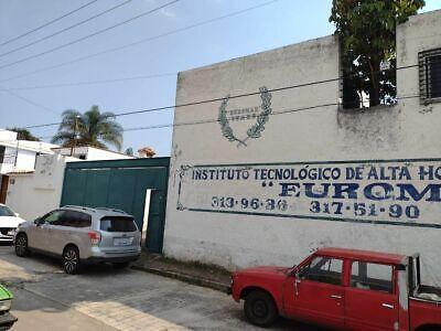 GRAN OPORTUNIDAD EDIFICIO DE 2 NIVELES EN VENTA ZONA NORTE DE CUERNAVACA