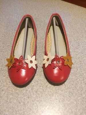 0847509c2cf Find Ballerina 33 på DBA - køb og salg af nyt og brugt
