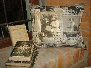 Cuscino-in-lino-30-x-30-cm-100-lino-produzione-artigianale