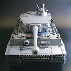 """Tamiya Panzer Tiger 1 """"full Option"""" #56010"""
