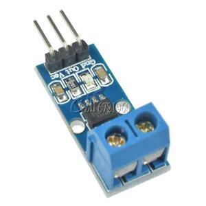 5A-Range-Current-Sensor-Module-5A-ACS712-Module-M61