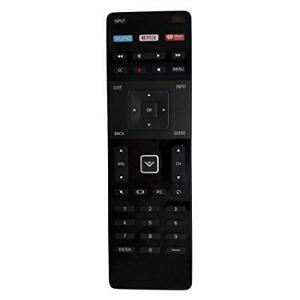 Details about Genuine VIZIO (XRT122 w/XUMO NETFLIX IHEART RADIO button)  Remote Control