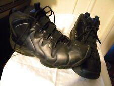 d9425a2dbac item 6 Nike Air 304845 002 Black Varsity Royal Size 8 2008 -Nike Air 304845  002 Black Varsity Royal Size 8 2008