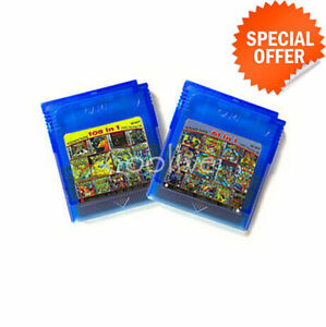 Super-All-Game-Boy-Color-cartridge-multi-cart-for-GameBoy-GBC-108-games-in-1