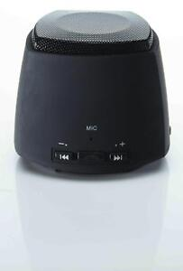 HeadRush-Portable-Bluetooth-Speaker-Black