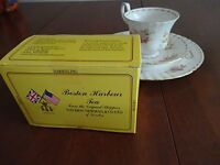 Boston Harbour Black Tea (25 Tea Bags), New, Free Shipping on sale