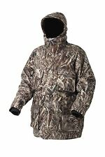 Prologic Max 5 Thermo Armour Pro Jacket Size Small
