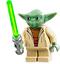 Star-Wars-Minifigures-obi-wan-darth-vader-Jedi-Ahsoka-yoda-Skywalker-han-solo thumbnail 239