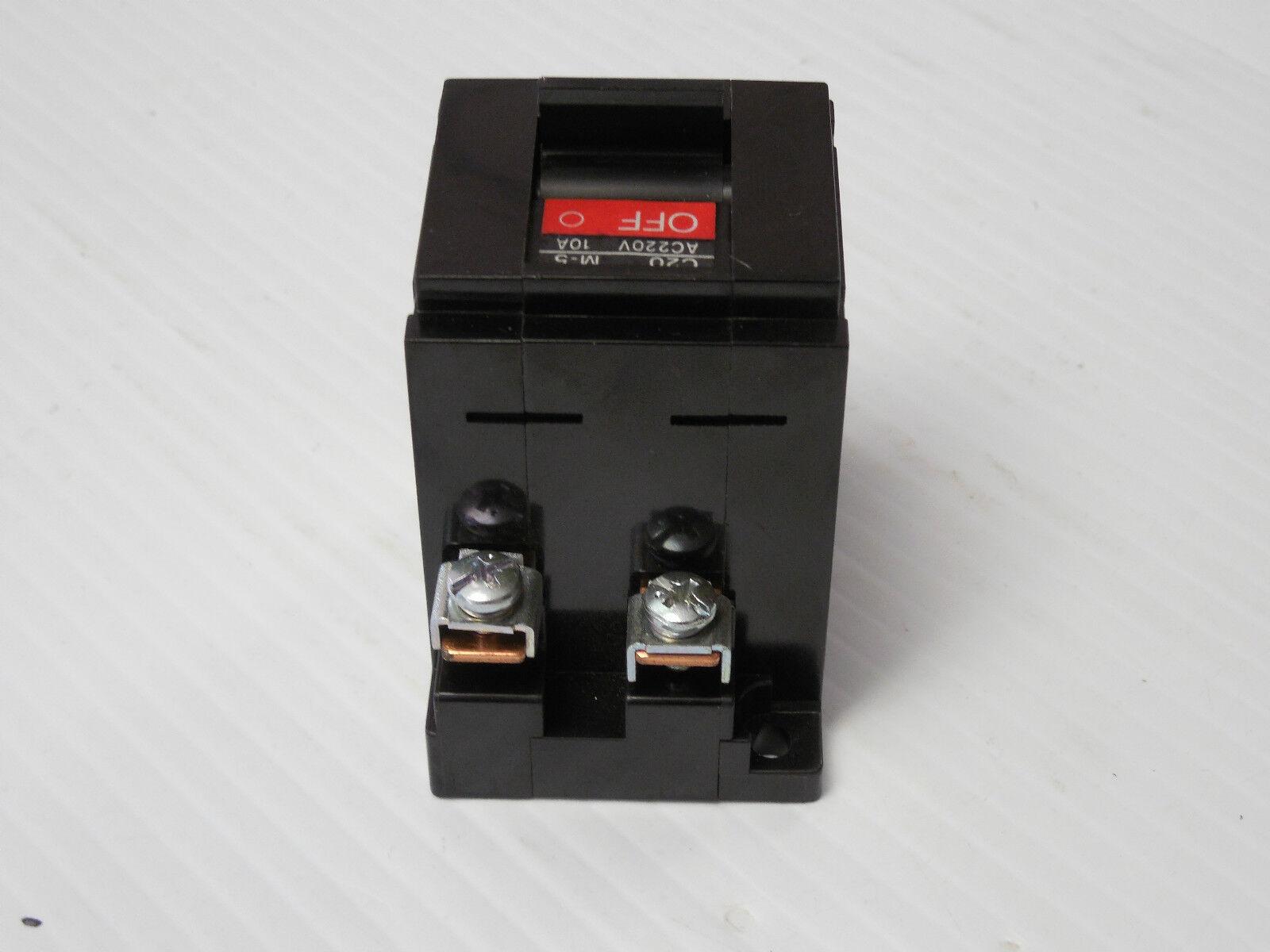 100 Widerstand 300Ohm MF0207 Metallfilm resistors 300R 0,6W TK50 1/% 032798