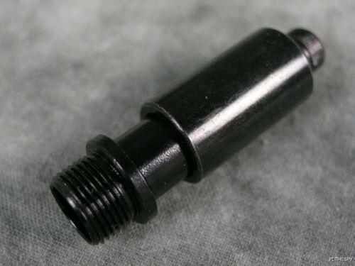 Ibanez Edge-Zero II Tremolo Black Arm Holder Cover Socket Bolt Guitar Parts
