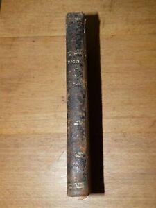 Des-homonymes-francais-PHILIPON-LA-MADELAINE-1799-E-O-rare