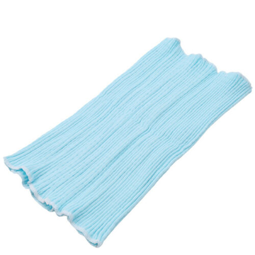Baby Layer Cotton Umbilical Cord Care Soft Protect Belly Band G
