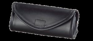 Unik Motorcycle Handlebar Black Tool, Fork, Luggage Bag Sunglass Holder