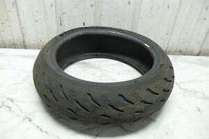 190/50-17 Michelin Power rear back motorcycle tire wheel 190 50 17