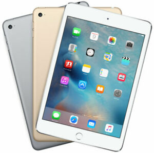 Lot-of-6-Apple-iPad-mini-2-in-a-variety-of-colors-and-GB
