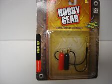 Gas Torch - Hobby Gear #17022 - 1/24 & G Scale - by PHOENIX TOYS