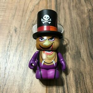 Disney Vinylmation Princess The Frog Villain Dr Facilier By