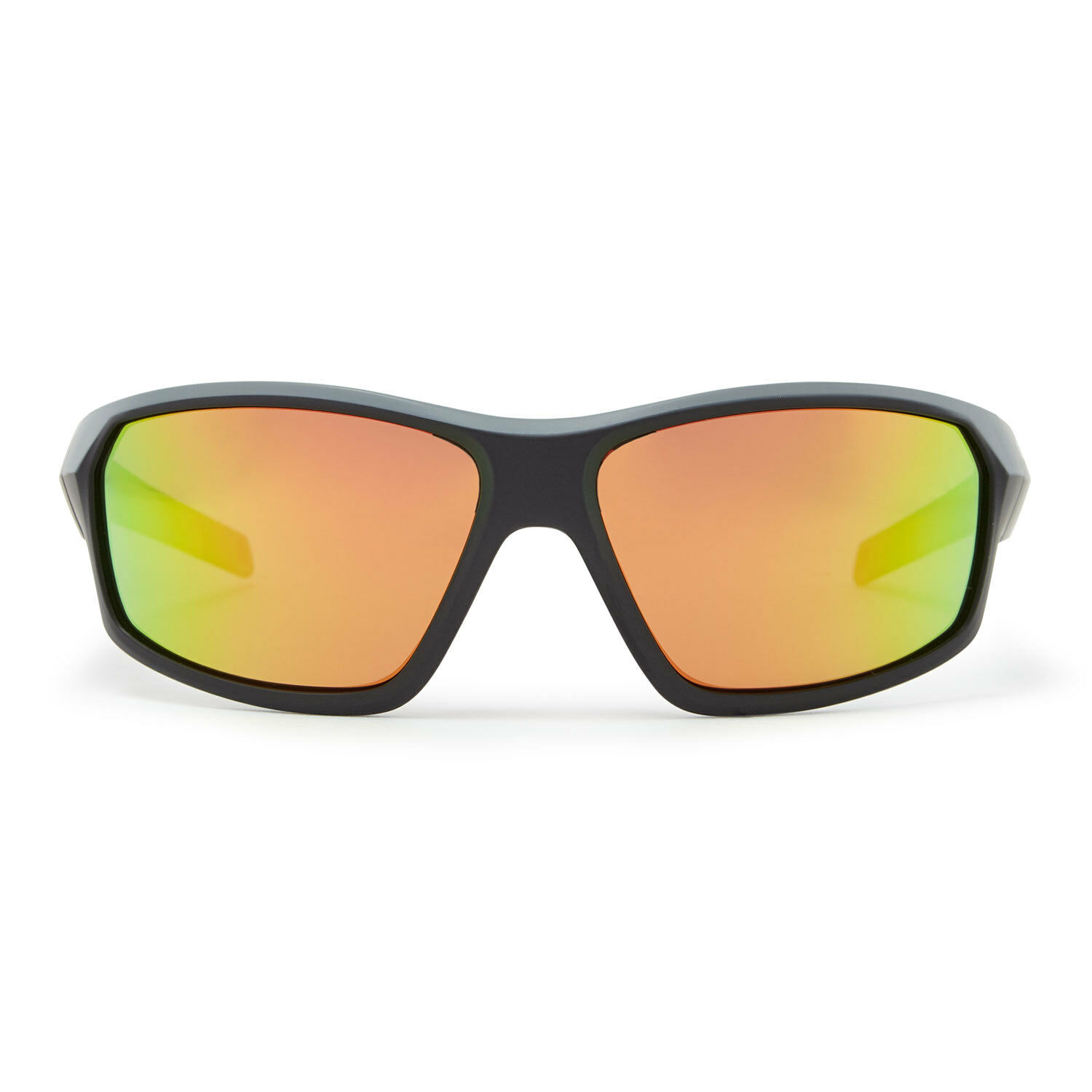 Gill  Race Fusion Sunglasses - Tango  lightning delivery