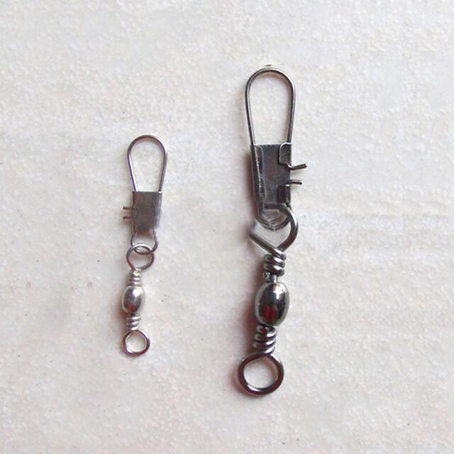 10X Fashion Kite Flying Equipment Accessories Bearing Connector String HooksCYN