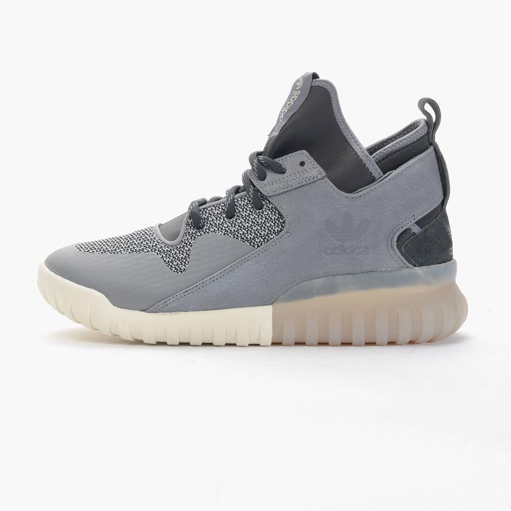 Adidas Originals Tubular x Baskets-homme-taille UK 11/US Taille 11.5-