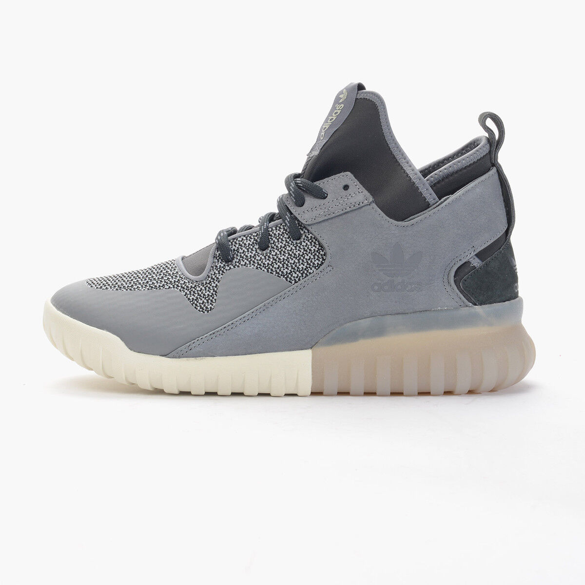 Adidas Originals Tubular x Baskets-homme-taille Baskets-homme-taille Baskets-homme-taille UK 11/US Taille 11.5 5a90d6