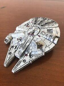 Han-Solo-s-Millennium-Falcon-Miniature-X-Wing-Miniatures-Game-2-0-Ready