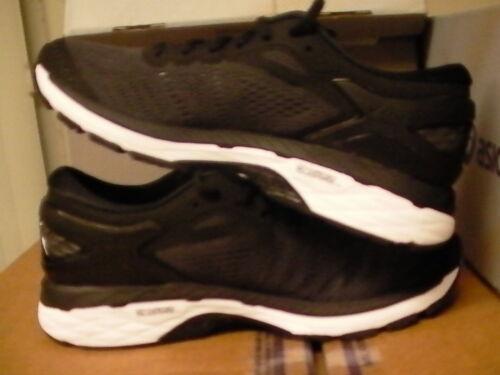 Phantom Taille Gel Course Blanc Kayano Chaussures 9 Black Asics 24 Femmes p40xqU