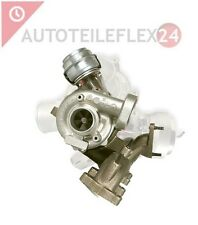 Turbolader Audi A3 , VW Golf 4 IV , VW Bora 1.9TDI * ARL 110kW 150PS , 716213