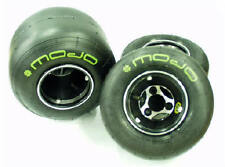 Mojo D3 Kart Racing Tire