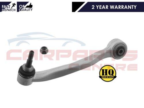 FOR BMW 520D 525D 530D 535D E60 E61 FRONT LOWER SUSPENSION TRACK CONTROL ARMS