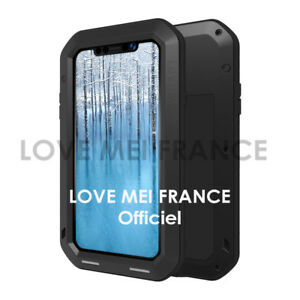 iphone xr coque france