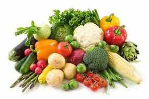 Details About Mega Mixed Vegetable Fruit And Herb Seeds Over 50 Individual Packs