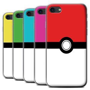 Gel-TPU-Case-for-Apple-iPhone-7-Pokeball-Anime-Inspired