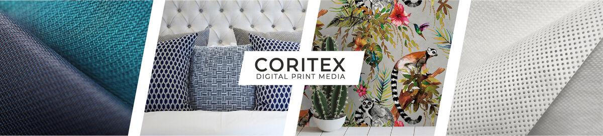 coritex