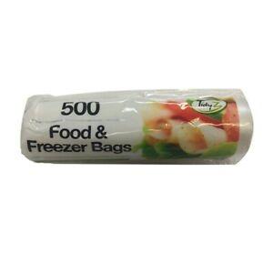 food-and-freezer-bags-500pcs