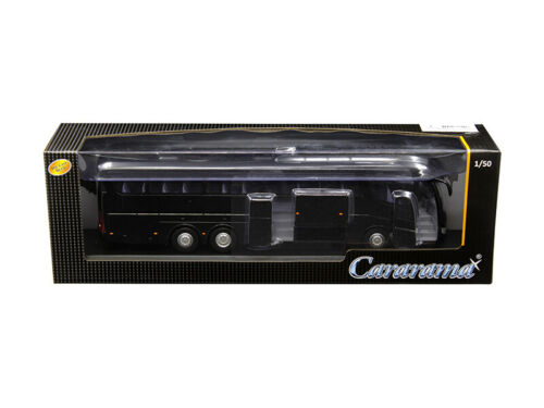 1//50 Cararama Scania Irizar PB Coach Bus Diecast Model Different Colors 57702