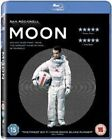 Moon 5050629035032 With Kevin Spacey Blu-ray Region 1