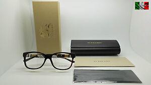 WEB WE5133 color 066 cal 54 occhiale da vista da donna TOP NOV15 MLh2RG26