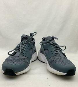 NIKE-Mens-Air-Huarache-039-Sneaker-sz-7