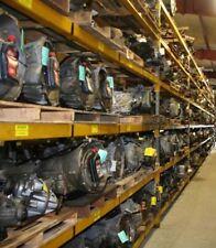 2004 04 Subaru Legacy 25l L Model Us Market Transmission Assembly 123k