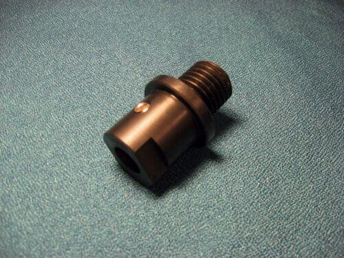 USA Made pour tour mandrin adaptateur pour SHOPSMITH MARK V 10ER et Modèles 10E 1 x 8 TPI