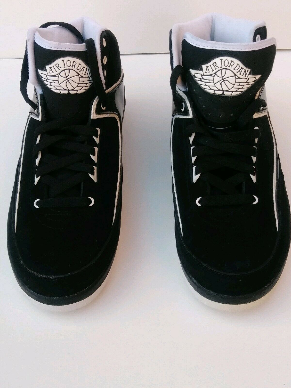 Details about Nike AIR FORCE MAX PREMIUM Color Brown Size 7 8 9 10 11 12 Mens Shoes 315065 200
