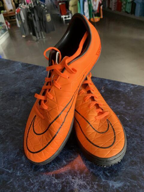 Nike Hypervenom Phelon II TF Turf