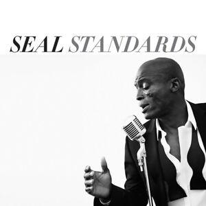 SEAL-STANDARDS-WHITE-VINYL-VINYL-LP-NEW