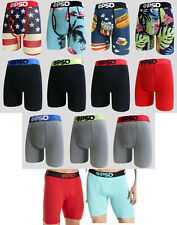 Urban Classics MODAL Boxer Shorts Unterhose 2-pack