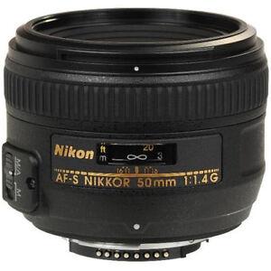 CodSale-Nikon-AF-S-50mm-f-1-4G-Autofocus-Lens-Brand-New-With-Shop-Agsbeagle
