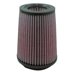 Pod-Filter-4-034-x-8-034-Long-Tapered-High-Performance-100mm-neck-K-amp-N-Aeroflow