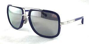 78eed82fc3d6 DITA MACH ONE DRX-2030-J-BLU-SLV-59 Blue Mirror Lens sunglasses ...